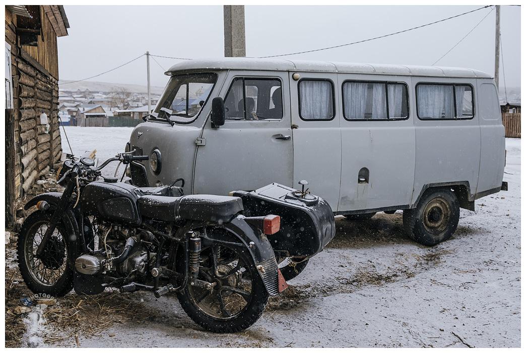 BaikalLakeLabedzki0146