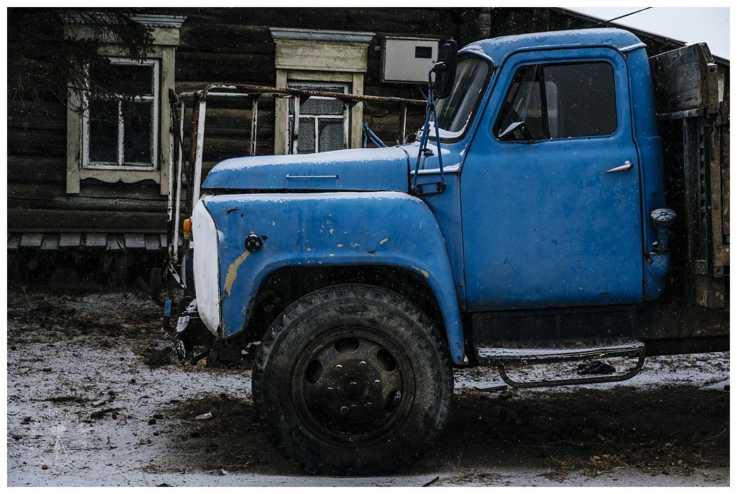 BaikalLakeLabedzki0149