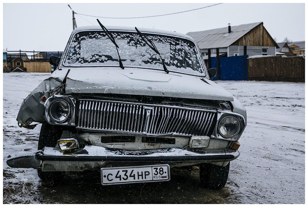 BaikalLakeLabedzki0150