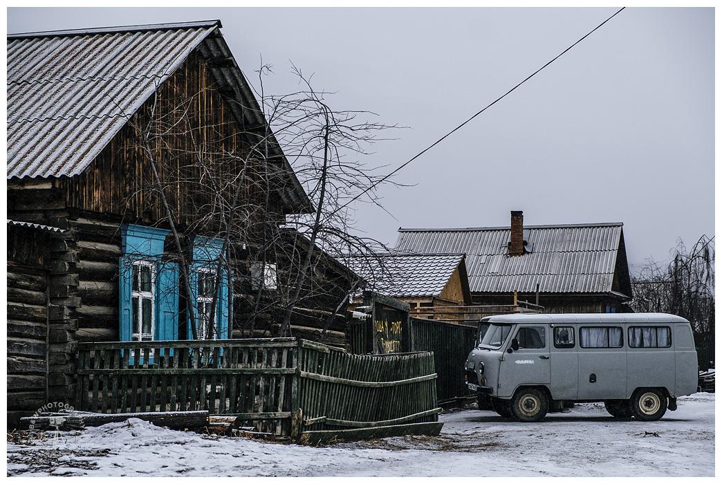 BaikalLakeLabedzki0156