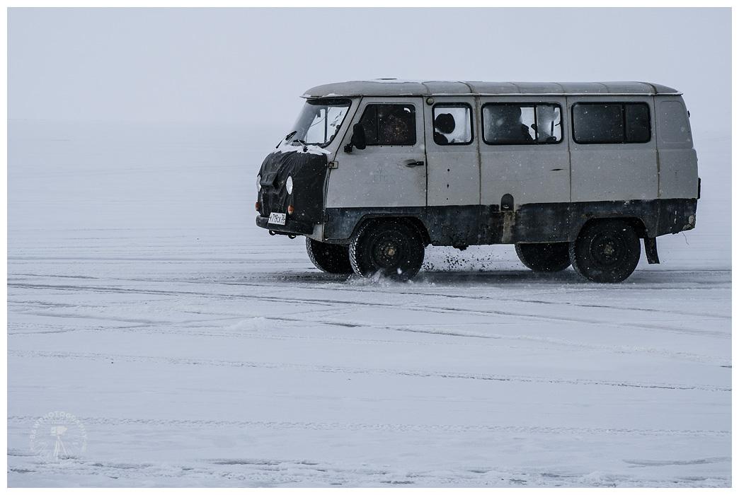 BaikalLakeLabedzki0184