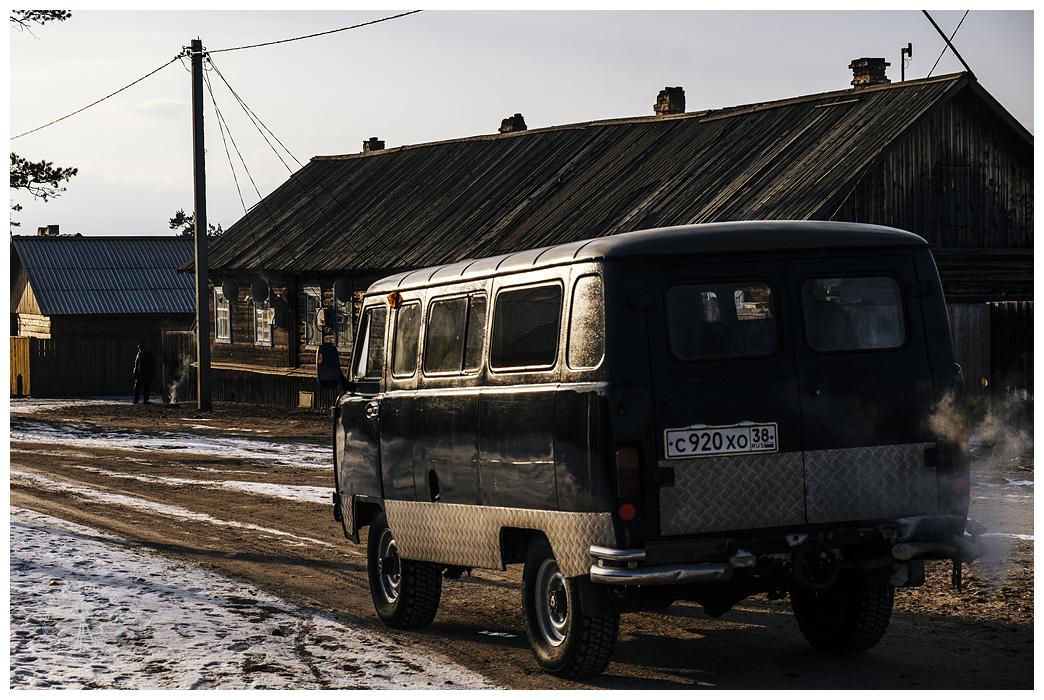 BaikalLakeLabedzki1029