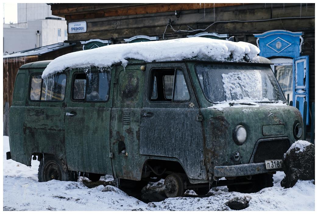 BaikalLakeLabedzki1449