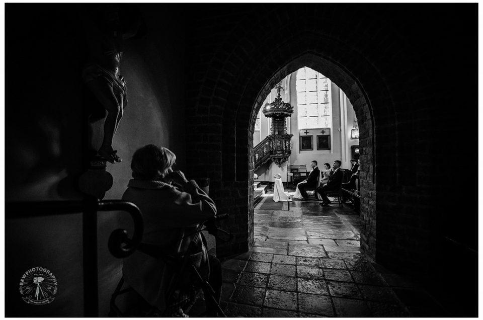 WYNIKI KONKURSU AGWPJA ARTISTIC WEDDING PHOTOJOURNALIST