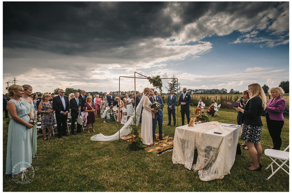 REALLY PERFECT DAY  – FANTASTIC COUPLE E+M IN BEAUTIFUL PLACE – CEDROWY DWOREK