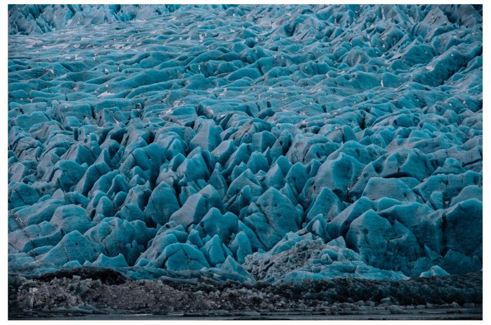 WINTER IS COMING – ICELAND PART I – SOUTH ICELAND – ZIMOWA PRZYGODA – ISLANDIA POŁUDNIOWA